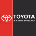 Toyota Of Santa Barbara logo icon