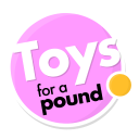 Read toysforapound Reviews