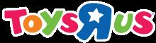 toysrus.com