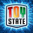 Toy State logo icon