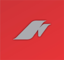 Nilo Tozzo logo icon