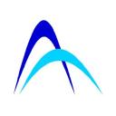 Tpa Global logo icon