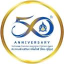 Tpa logo icon
