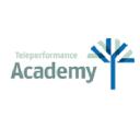 Teleperformance Academy France Tout Droits Réservés logo icon