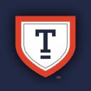 Tpaddictiontreatment logo icon