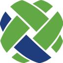 Tpc logo icon