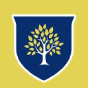 The Portland Clinic logo icon