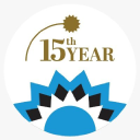 Tpf logo icon