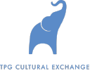TPG Cultural Exchange LLC logo