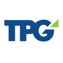 TPG Direct: Digital & Direct Insurance Marketing Agency - Send cold emails to TPG Direct: Digital & Direct Insurance Marketing Agency