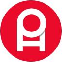 Tph logo icon