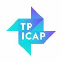 Company logo TP ICAP plc