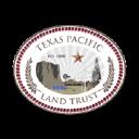 Texas Pacific Land Trust Company Logo