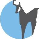 Tatrzański Park Narodowy logo icon