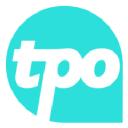 The People's Operator logo icon