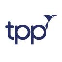 Tpp logo icon