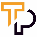 Tp Partners logo icon