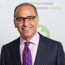 Theo Paphitis Retail Group logo icon
