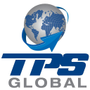 Tps Global logo icon