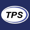 Total Piping Solutions Inc logo