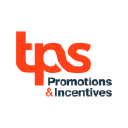 Tps Promotions & Incentives logo icon