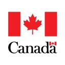 tpsgc-pwgsc.gc.ca logo