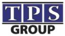 Tps Group logo icon