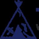 Tp Supply Co logo icon