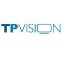 Tp Vision logo icon