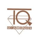 TQ Diamonds logo