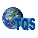 Total Quality Systems, Inc logo icon