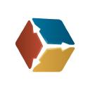 Tr3 Dent logo icon