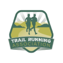 Welcome To The Trail Running Association logo icon