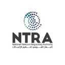 Telecommunications Regulatory Authority logo icon