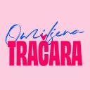 Tračara logo icon