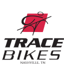 Trace Bikes logo icon