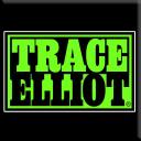 Trace Elliot logo