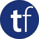 Trace Financial logo icon