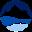 Trace Minerals logo icon