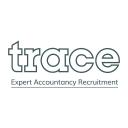 Trace Recruit Ltd logo icon