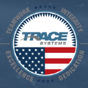 Trace Systems logo icon
