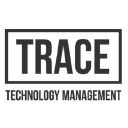 Trace TM - Send cold emails to Trace TM