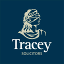 Tracey Solicitors logo icon