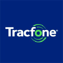 TracFone Wireless - Send cold emails to TracFone Wireless