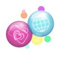 Tracie Carrigan WebDesign logo