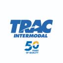TRAC Intermodal - Send cold emails to TRAC Intermodal