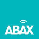 Ram Ritregistratie logo icon