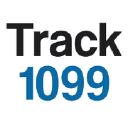 Track1099 logo icon