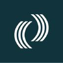 Track24 logo icon