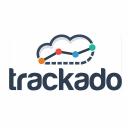 Trackado logo icon